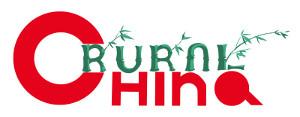 Rural China Logo