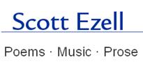 Scott Ezell